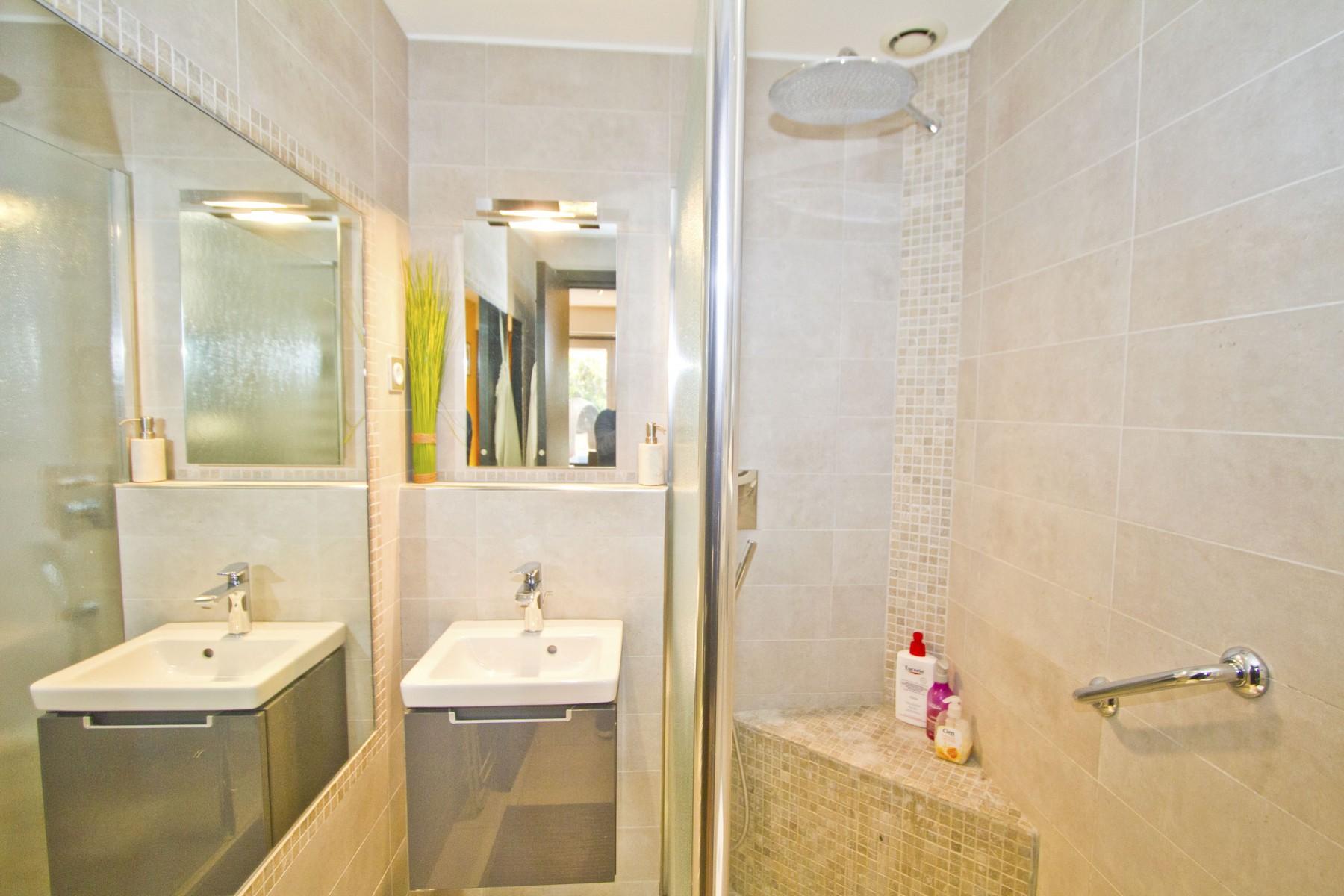 Apartments in Nice - SAN DIEGO GARDEN PROMENADE